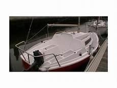 edel 5 en aveiro voiliers d occasion 68516 inautia