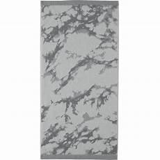 marmor optik m 246 ve handt 252 cher marmor optik online kaufen otto