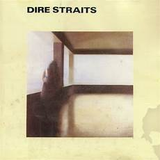 dire straits sultans of swing torrent camino al rock dire straits dire straits 1978