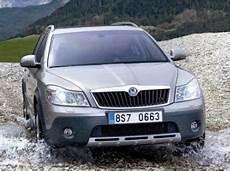 auto finanzieren ohne anzahlung skoda skoda octavia auto pkw finanzierung ohne schufa
