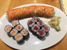 tokyo sushi bar mannheim restaurant reviews phone