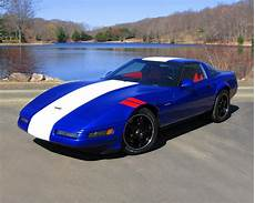 how to learn about cars 1996 chevrolet corvette auto manual chevrolet corvette grand sport 1996 sports car スポーツカー 自動車 車