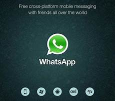whatsapp messenger released new beta apk file with holo interface