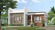 low cost house plans with photos in kerala low cost house under 15 000 kerala home design bloglovin