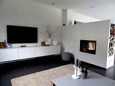 30 Ikea Besta Wohnzimmer Ideen