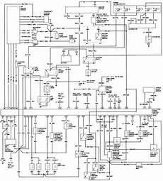 2006 ford explorer starter wiring diagram ford 4630 electrical diagram auto electrical wiring diagram