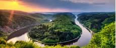 Willkommen Bei Den Saarland Versicherungen Saarland