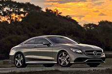 2014 Mercedes S550 And S63 Amg Around The Block