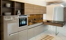 Küchentrends 2017 Farbe - k 252 chentrends 2017 aktuelle designs und farben f 252 r die