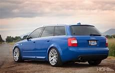 Audi A4 B6 Avant - audi a4 b6 avant audi a4 audi wagon audi s4