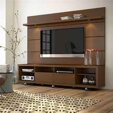 modern brown plywood tv shelf rs 18000 chennai