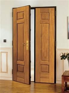 Porte D Entr 233 E Blind 233 E D Appartement Fichet Duo G071 Point