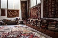 tappeti udine kubilai tappeti vendita lavaggio e restauro tappeti a udine