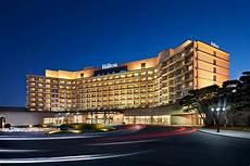 hotel gyeongju compare deals