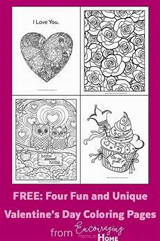 valentine 039 s day printables valentinesday