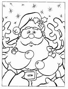 Malvorlagen Weihnachten Kostenlos Ausdrucken Free Coloring Sheets Free Coloring