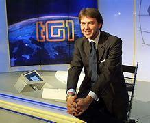 Francesco Giorgino