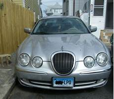 2000 jaguar s type problems find new 2000 jaguar stype 3 0l clean in bridgeport