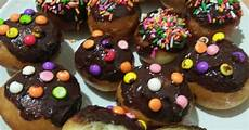 Resep Bola Bola Donat Kentang Isi Coklat Keju Oleh Diyan