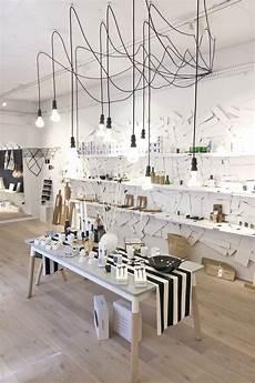 Concept Store München - wei 223 glut concept store m 252 nchen ショップのインテリア 小売店舗設計 お店のインテリア