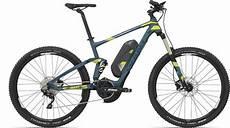 e 2 2016 electric bike at tredz bikes