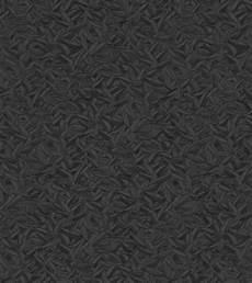 barock tapete schwarz harald gl 246 246 ckler imperial barock tapete 52507 schwarz