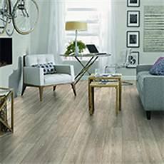 vinylboden oder laminat was ist besser laminat oder vinyl benz24