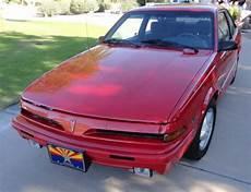 car service manuals pdf 1993 pontiac sunbird on board diagnostic system only 39k actual miles 1993 pontiac sunbird se v6 one owner classic pontiac sunbird 1993 for sale