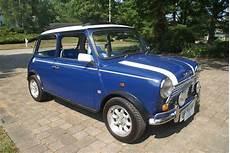 1970 mini cooper s for sale 1913193 hemmings motor news