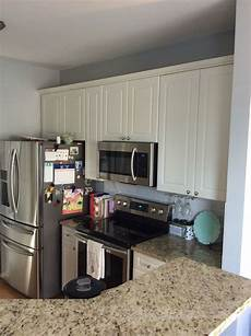 sherwin williams paint lazy gray on top and sherwin williams lazy gray for the home in 2019