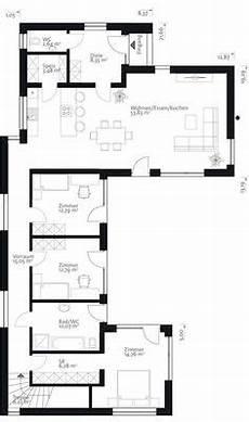 Schmaler Bungalow Grundriss - die 123 besten bilder grundriss bungalow home plans