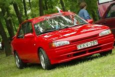 free service manuals online 1990 mazda familia auto manual manuals to repair service maintain and fix any mazda vehicle page 4 best manuals