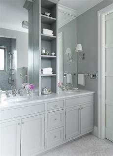 Bathroom Ideas Gray Vanity by 5 Gray Bathroom Ideas 2019 Inspiration For Your Home