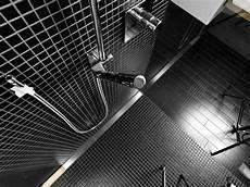 pavimento doccia doccia filo pavimento soluzioni e idee bricoportale