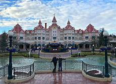 disneyland with kids a disney park with a