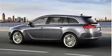 2014 Buick Regal Sport Wagon