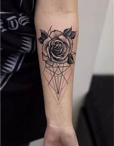 Tattoovorlagen Frauen Arm - die besten 25 unterarm frau ideen auf