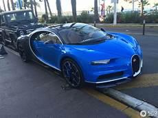 Bugatti Chiron Weight by Bugatti Chiron 14 August 2016 Autogespot