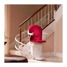 combien coute un monte escalier prix d un monte escalier
