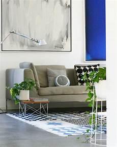 dunkelgraue couch welcher teppich