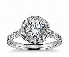 once and for all how much should an engagement ring cost