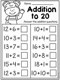 adding and subtracting worksheets for grade 1 10444 grade addition and subtraction worksheets distance learning addition and subtraction