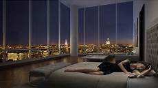 Apartment For Sale In Manhattan New York City two story penthouse at one57 is most expensive condo in