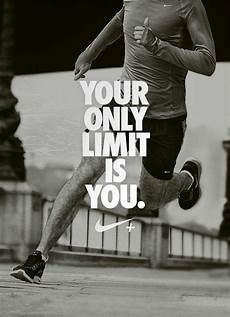50 fitness motivation quotes for your motivation board a