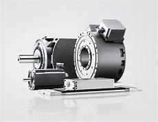 motori elettrici siemens motori elettrici asincroni catalogo motori trifase siemens motori