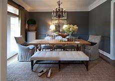 gray rooms traditional dining room r higgins interiors
