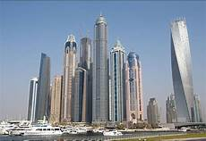 best towers in dubai marina tragic names torch at dubai on what if dunedin