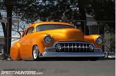 smoothest car car spotlight gt gt smooth chevy speedhunters