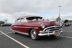 17 Best Images About The Fabulous Hudson Hornet On