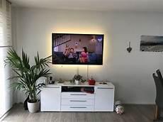Tv Wand Selber Bauen Laminat Mit Tv Wand Selber Bauen